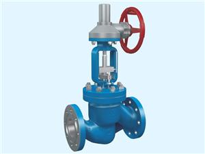 Bộ tách hơi nước - Steam seperator