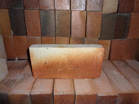 Gạch chịu nhiệt - Thermal brick